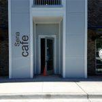 Sena Café: Leave Feeling Like Family