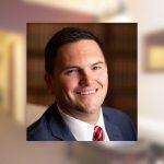 Attorney Trey Harrell: Bringing Passion into Practice