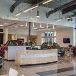 Baker Motor Company: Making Dreams Come True