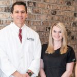 Carolina Foot & Ankle Specialists: Get Back On Your Feet Again