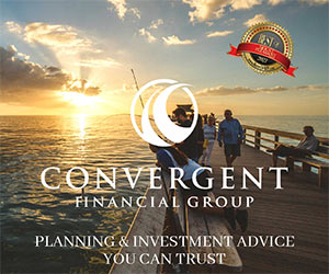 Convergent Financial Group - Planning & Investment Advice You Can Trust