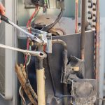 The AirMax Maintenance Agreement Takes the Guesswork Out of Maintaining Your HVAC Unit