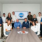 Lowcountry Contractors: Business Is Booming
