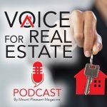 Carolina One New Homes with Will Jenkinson BIC