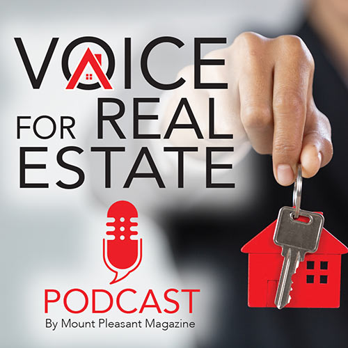 VOICE for Real Estate thumbnail