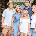 All in the Family: Blending Real Estate Business with Love