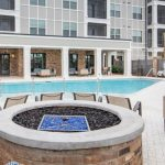 1201 Midtown: Pet-Friendly and People-Friendly