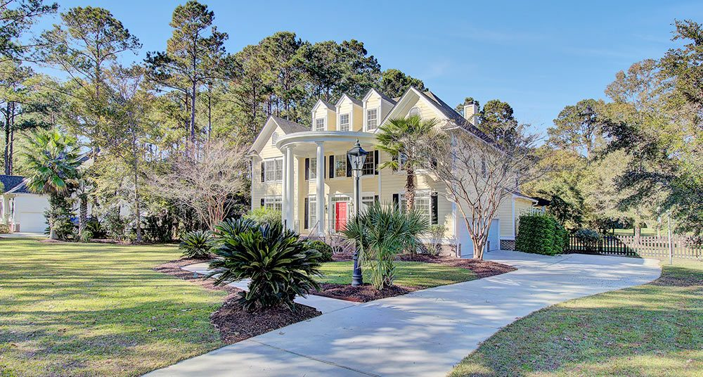 1783 Shell Ring Circle,Dunes West, Mount Pleasant, SC for sale