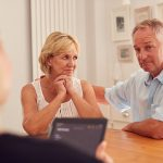 Say Goodbye to Debt: Advice from Experts