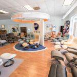 Danco Furniture: Perfecting Furniture for 35 Years