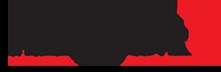 Mount Pleasant Magazine Podcast small logo