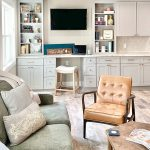 Home Sweet Office: Spruce Up Your Workspace