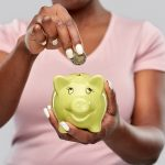 Save (for) Yourself: Financial Tips for Growing Your Nest Egg
