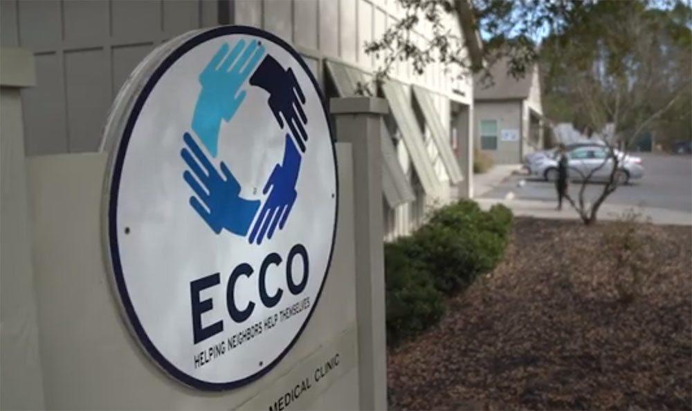 ECCO Medical Clinic