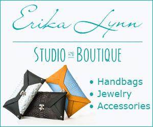 Handmade Exotic Leather Handbags, Sandals & Accessories. Shop online now.