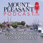 VOICE for Mount Pleasant Podcast thumbnail