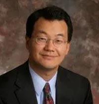 Lawrence Yun | Photo credit: NAR